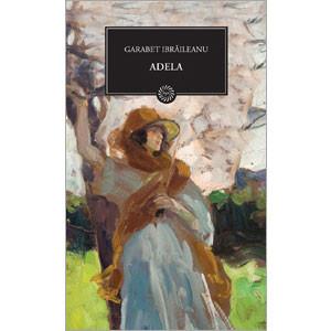 Adela (BPT, Vol. 26)
