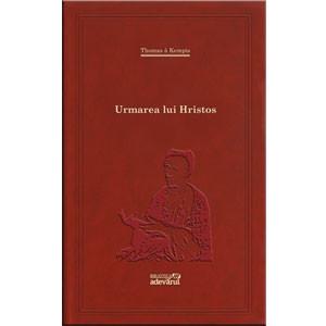 101 Cărți de Citit Într-o Viață, Vol.100. Urmarea lui Hristos