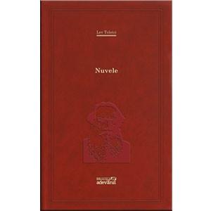 101 Cărți de Citit Într-o Viață, Vol. 72. Nuvele