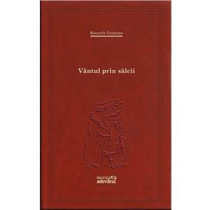 101 Cărți de Citit Într-o Viață, Vol. 96. Vântul prin Sălcii