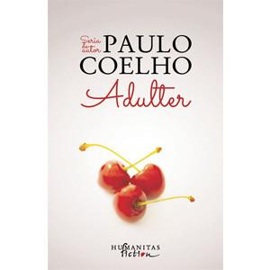 Adulter [eBook] 18+