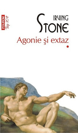 Agonie și Extaz (2 Volume) (Top 10+)