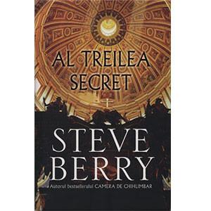 Al Treilea Secret