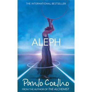 Aleph [English]