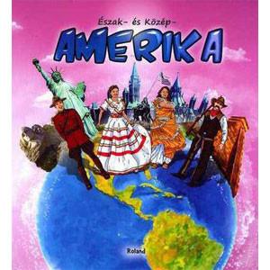 America Centrală și Nordică