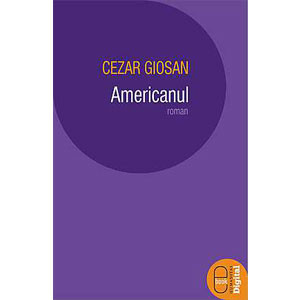 Americanul [eBook]