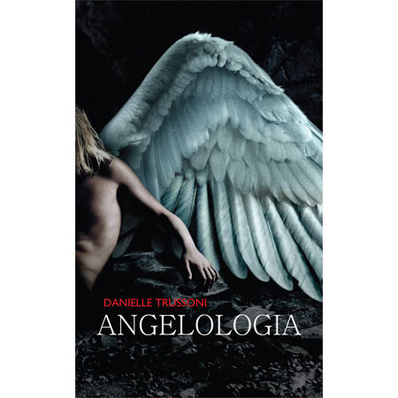 Angelologia