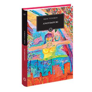 Anotimpuri (BPT, Vol. 127)