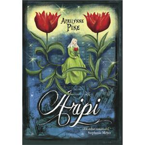 Aripi. Vol. 1