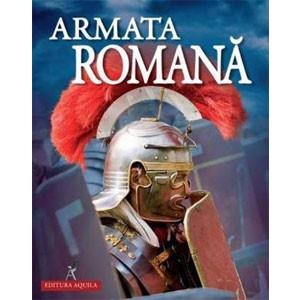 Armata Romană