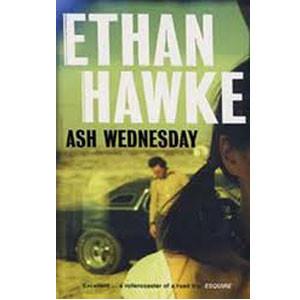 Ash Wednesday Bingham