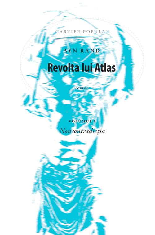 Revolta lui Atlas.