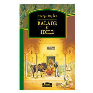 Balade și Idile