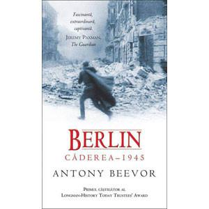 Berlin: Căderea 1945