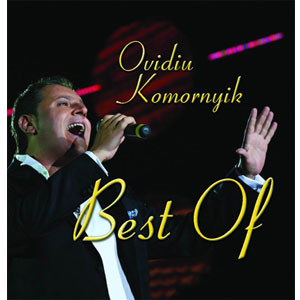 Best Of [Audio CD] (2008)