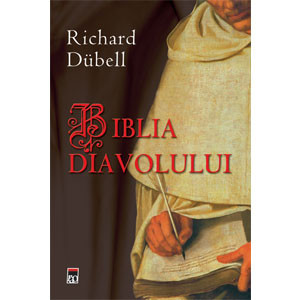 Biblia Diavolului