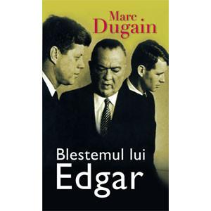 Blestemul lui Edgar