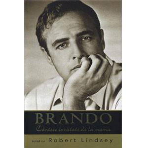 Brando. Cântece Învăţate de la Mama