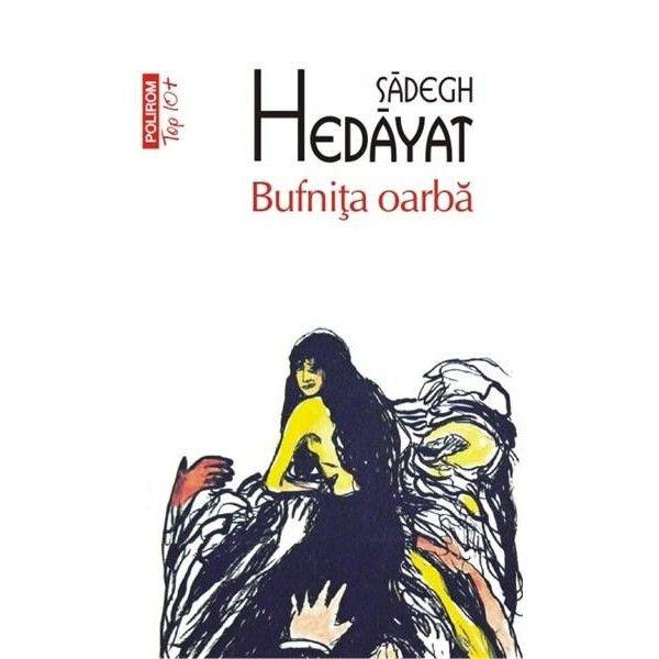 Bufnita oarba (Top 10+)