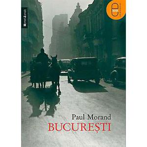 București [Carte Electronică]