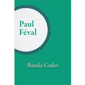 Banda Cadet [eBook]