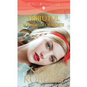 Tributul. Scrisori de Dragoste. Vol. 1