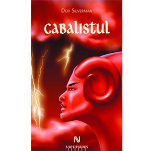 Cabalistul