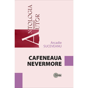 Cafeneaua Nevermore
