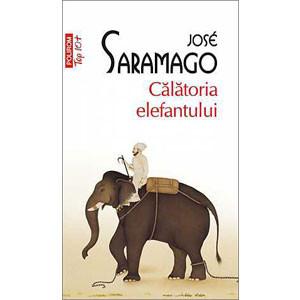 Călătoria Elefantului (Top 10+)