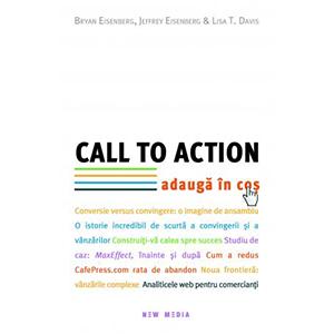 Call to Action - Adaugă în Coș