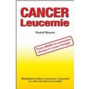 Cancer şi Leucemie