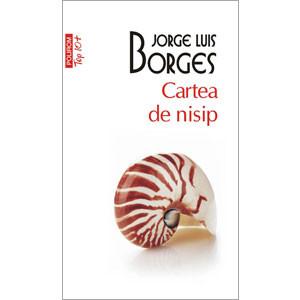 Cartea de Nisip (Top 10+) [Carte de Buzunar]