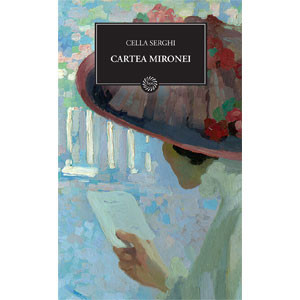 Cartea Mironei (BPT, Vol. 17)