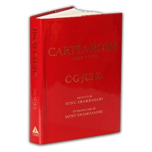 Cartea roşie