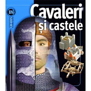 Cavaleri și Castele