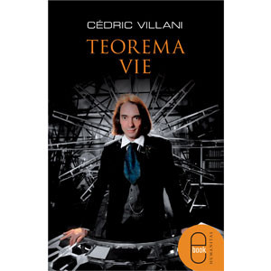 Teorema vie [eBook]