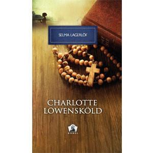 Nobel. Vol.12. Charlotte Lowenskold