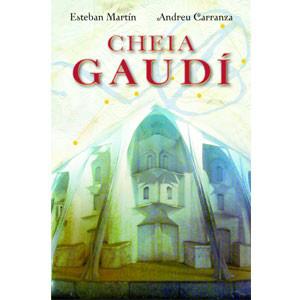 Cheia Gaudi