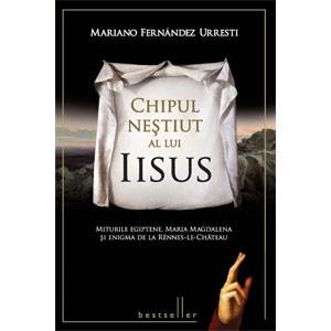 Chipul Neștiut al lui Iisus