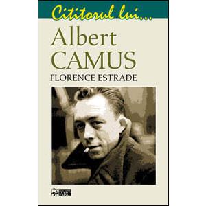 Cititorul lui... Albert CAMUS