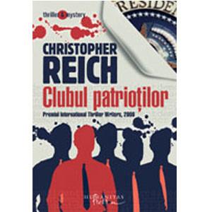 Clubul patrioților