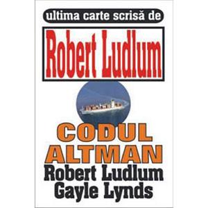 Codul Altman