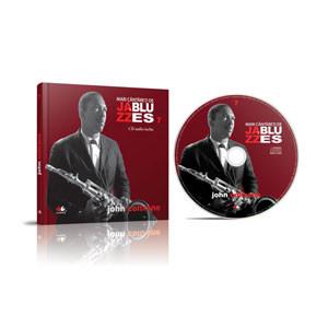 Mari Cântăreți de Jazz și Blues, Vol. 07. John Coltrane [Audio CD]