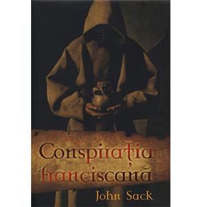 Conspiraţia Franciscană