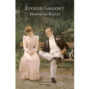 Eugénie Grandet (română) [Carte Electronică]