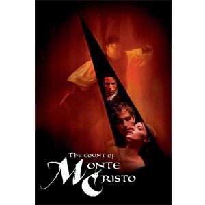 Contele de Monte-Cristo. Vol. I [eBook]