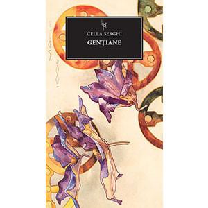 Genţiane (BPT, Vol. 156)