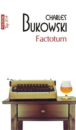 Factotum (Top 10+)