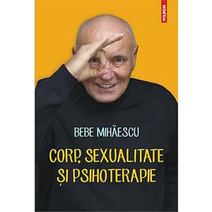 Corp, Sexualitate și Psihoterapie