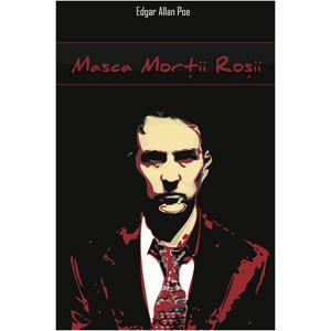 Masca Morții Roșii [eBook]